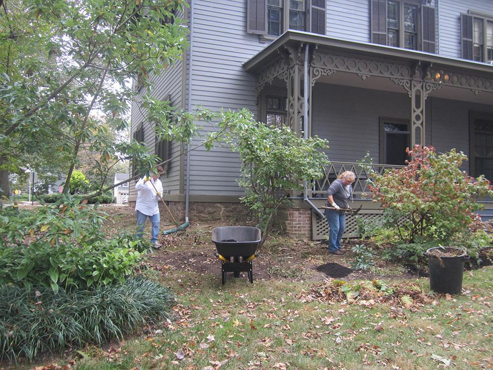 photos-Master-Gardeners-1